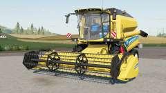 New Holland TCƽ.90 para Farming Simulator 2017