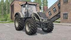 Valtra S-serieᵴ para Farming Simulator 2017