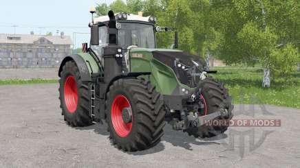 Fendt 1050 Variꝍ para Farming Simulator 2017