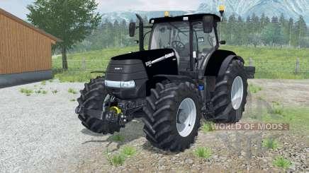 Case IH Puma CVX para Farming Simulator 2013