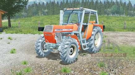 Oso C-38ⴝ para Farming Simulator 2013
