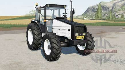 Valmet 905 v1.2.0.4 para Farming Simulator 2017