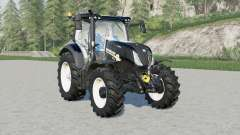 New Holland T6-serieꚃ para Farming Simulator 2017