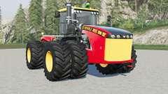 Versatile 4WD 380-610 2017 para Farming Simulator 2017