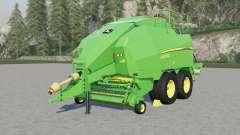 John Deere 1424C para Farming Simulator 2017
