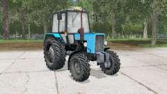 MTZ-82.1 Беларуɕ para Farming Simulator 2015