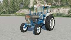 Forᵭ 7000 para Farming Simulator 2017