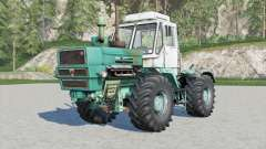 150K para Farming Simulator 2017