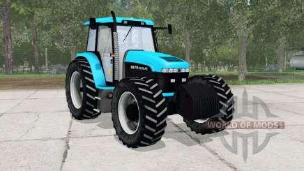New Holland 8୨70 para Farming Simulator 2015