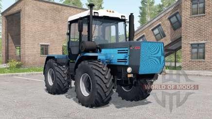 HTZ-172Ձ1-21 para Farming Simulator 2017