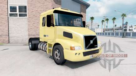 Volvo NH12 para American Truck Simulator