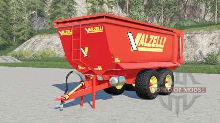 Valzelli VI-140 v1.0.0.5 para Farming Simulator 2017