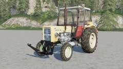 Urᵴus C-360 para Farming Simulator 2017