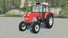 Universaɫ 650 para Farming Simulator 2017