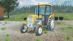Ursus C-ვ30 para Farming Simulator 2013