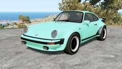 Porsche 911 Turbo 3.0 (930) 1976 para BeamNG Drive