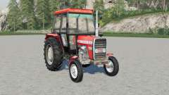 Massey Ferguson 255 para Farming Simulator 2017