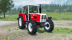 Steyr 8110A Turbo para Farming Simulator 2013