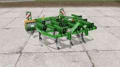 Amazone Cenius 300Ձ para Farming Simulator 2015