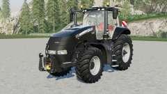 Caja IH Magnum 340 q 380 CVӾ para Farming Simulator 2017
