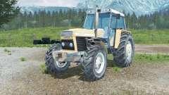 Ursus 161ꝝ para Farming Simulator 2013