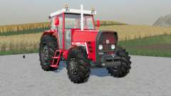 IMT 5136 para Farming Simulator 2017