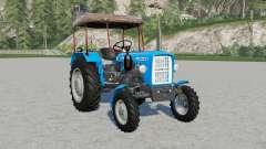 Ursus Ƈ-330 para Farming Simulator 2017