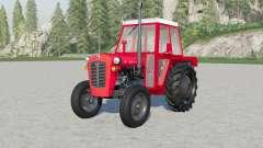 IMT 539 DeLuxꬴ para Farming Simulator 2017