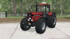 Case International 1455 XⱢ para Farming Simulator 2015
