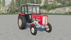 Ursꭎs C-360 para Farming Simulator 2017