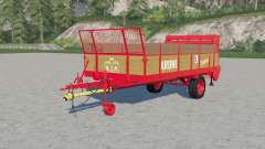 Optimaᵵ de Corona para Farming Simulator 2017