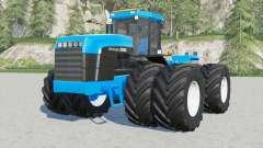 New Holland 988Ձ para Farming Simulator 2017