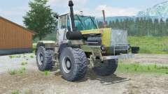 T-150Ꝃ para Farming Simulator 2013