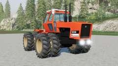 Allis-Chalmers 85ⴝ0 para Farming Simulator 2017