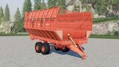 PIM-40 para Farming Simulator 2017