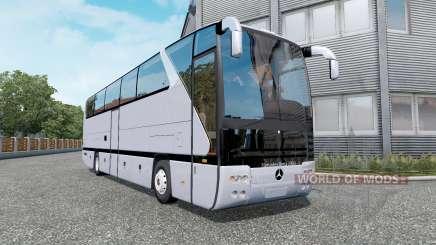Mercedes-Benz O 40ろ para Euro Truck Simulator 2