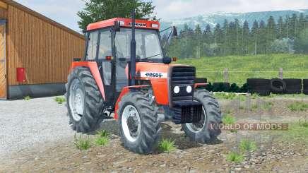 Ursus 4514 para Farming Simulator 2013