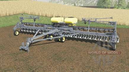 Grandes Llanuras YP-2425Ⱥ para Farming Simulator 2017