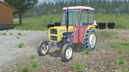 Ursus C-3ӡ0 para Farming Simulator 2013