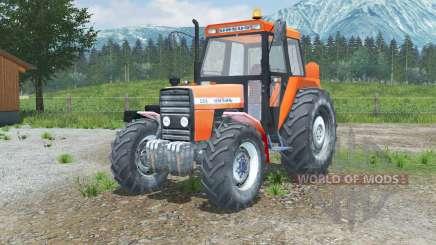 Ursus 531Ꝝ para Farming Simulator 2013