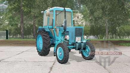 Mth-80 Bielorrusia para Farming Simulator 2015