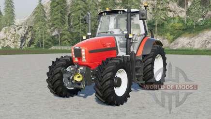 Same Fortis para Farming Simulator 2017