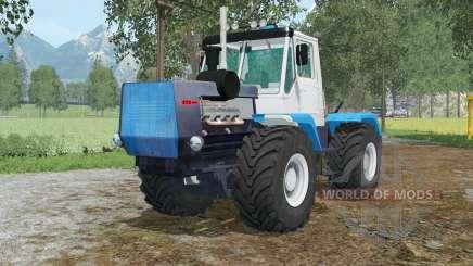 Ꚍ-150K para Farming Simulator 2015