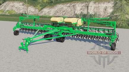 Grandes Llanuras YP-242ⴝA para Farming Simulator 2017