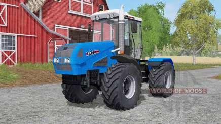 HTH-17221-09 para Farming Simulator 2017