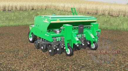 3P1006NƬ de las Grandes Llanuras para Farming Simulator 2017