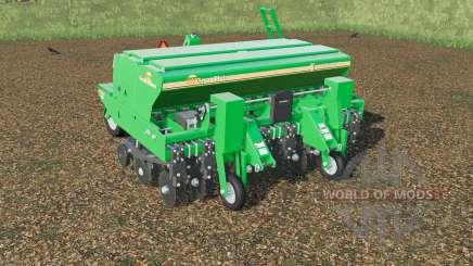 3P1006NƮ de las Grandes Llanuras para Farming Simulator 2017