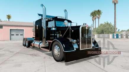 Kenworth 5Ձ1 para American Truck Simulator