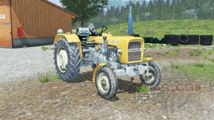 Ursus C-3૩0 para Farming Simulator 2013