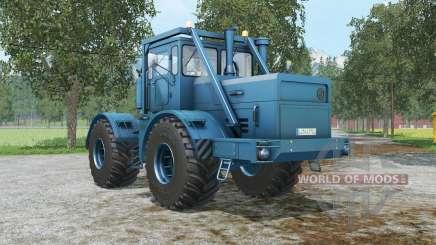 Kirovets Ꞣ-700A para Farming Simulator 2015